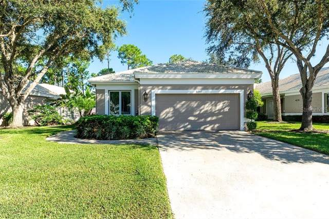 8707 53RD TER E, Lakewood Ranch, FL 34211 (MLS #A4444079) :: Medway Realty