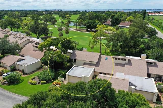 4658 La Jolla Drive, Bradenton, FL 34210 (MLS #A4444081) :: Paolini Properties Group