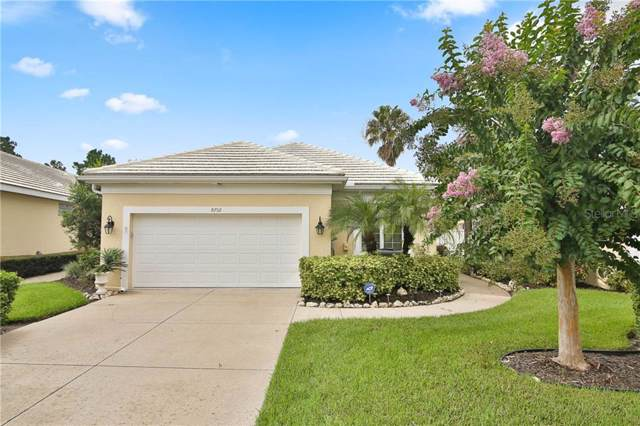 8732 52ND Drive E, Bradenton, FL 34211 (MLS #A4444086) :: Homepride Realty Services