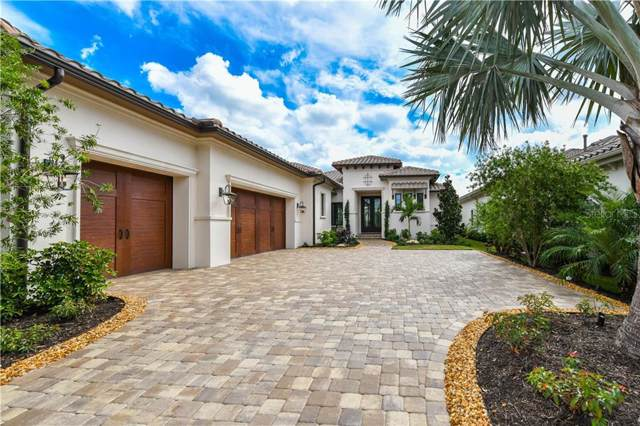 7920 Matera Court, Bradenton, FL 34202 (MLS #A4444096) :: Dalton Wade Real Estate Group