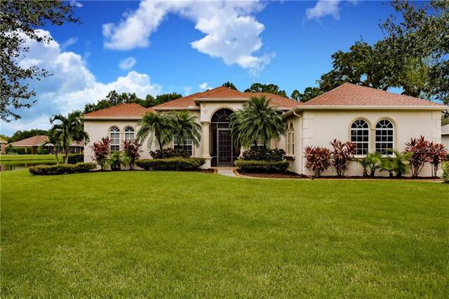 3405 162ND Avenue E, Parrish, FL 34219 (MLS #A4444102) :: Charles Rutenberg Realty