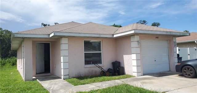 2912 31ST Avenue E, Bradenton, FL 34208 (MLS #A4444103) :: Paolini Properties Group