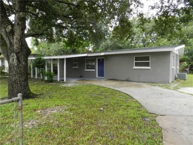 806 18TH Street E, Bradenton, FL 34208 (MLS #A4444108) :: Paolini Properties Group