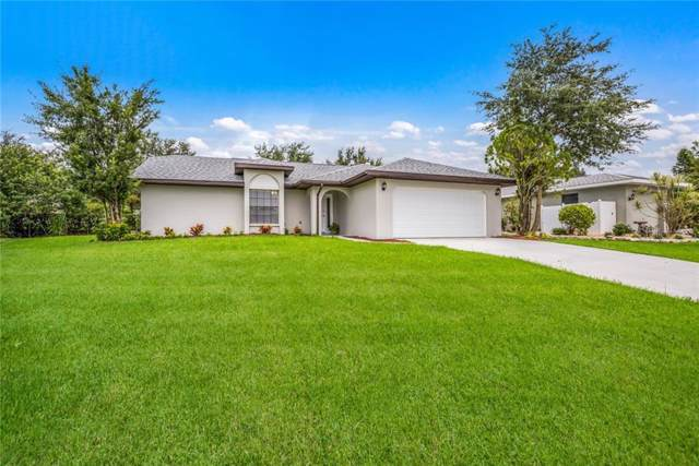 2808 36TH AVENUE Terrace E, Bradenton, FL 34208 (MLS #A4444116) :: Paolini Properties Group