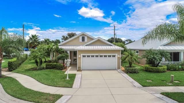 4209 Callista Lane, Sarasota, FL 34243 (MLS #A4444126) :: Team 54