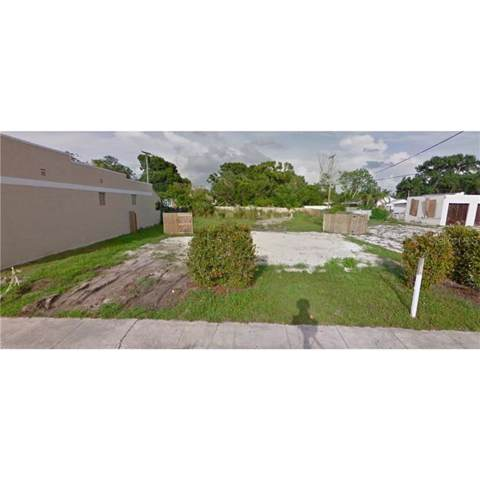 1905 9TH Street W, Bradenton, FL 34205 (MLS #A4444138) :: The Duncan Duo Team