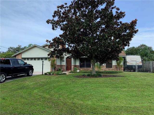 711 44TH Avenue E, Ellenton, FL 34222 (MLS #A4444144) :: Medway Realty
