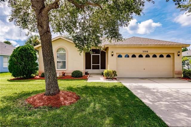 3708 62ND Avenue E, Bradenton, FL 34203 (MLS #A4444171) :: White Sands Realty Group