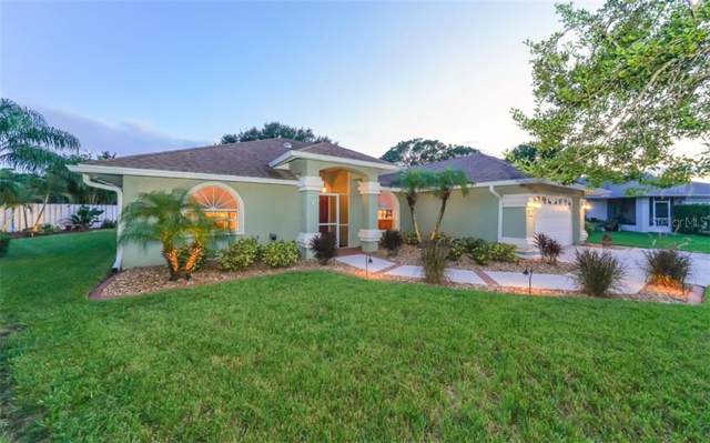 2420 Seattle Slew Drive, Sarasota, FL 34240 (MLS #A4444173) :: Mark and Joni Coulter | Better Homes and Gardens