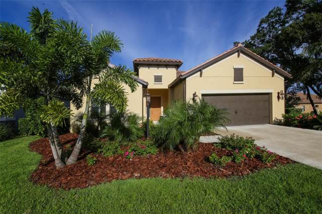 4010 Celestial Blue Court, Bradenton, FL 34211 (MLS #A4444202) :: Baird Realty Group