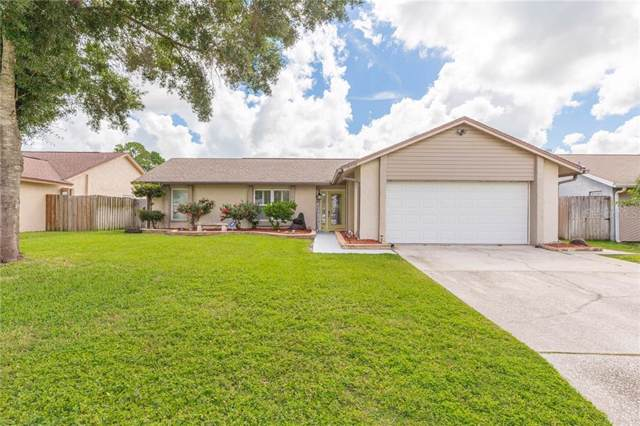 10310 Out Island Drive, Tampa, FL 33615 (MLS #A4444237) :: Florida Real Estate Sellers at Keller Williams Realty