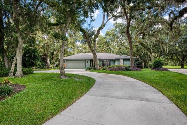 1792 Oak Lakes Drive, Sarasota, FL 34232 (MLS #A4444246) :: Mark and Joni Coulter | Better Homes and Gardens