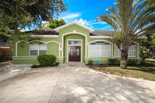 2704 7TH Avenue E, Bradenton, FL 34208 (MLS #A4444257) :: RE/MAX Realtec Group