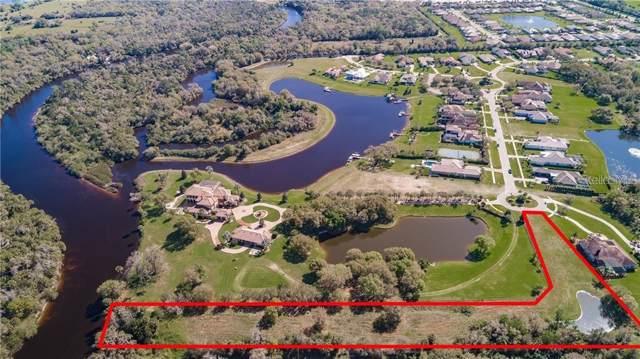 14004 11TH Terrace NE, Bradenton, FL 34212 (MLS #A4444266) :: Delgado Home Team at Keller Williams