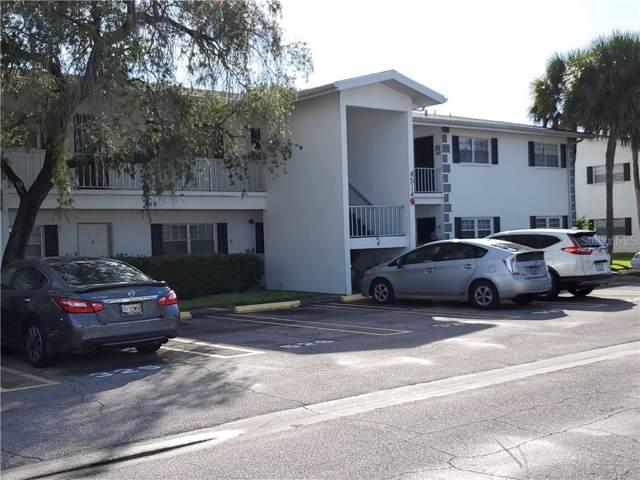 4514 3RD STREET Circle W #325, Bradenton, FL 34207 (MLS #A4444298) :: Remax Alliance