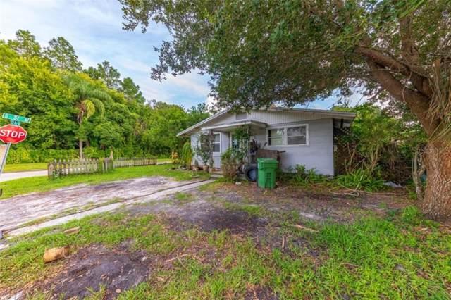Address Not Published, Bradenton, FL 34205 (MLS #A4444303) :: White Sands Realty Group