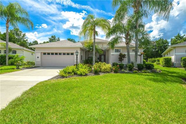 11855 Hollyhock Drive, Lakewood Ranch, FL 34202 (MLS #A4444307) :: Remax Alliance