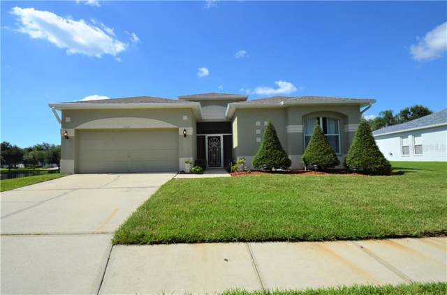 4209 3RD Avenue E, Bradenton, FL 34208 (MLS #A4444319) :: Paolini Properties Group