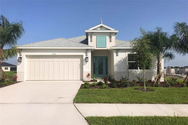 3768 Manorwood Loop, Parrish, FL 34219 (MLS #A4444327) :: Team TLC | Mihara & Associates