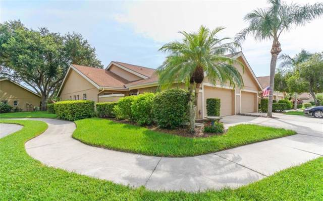 5630 Monte Rosso Road, Sarasota, FL 34243 (MLS #A4444328) :: The Brenda Wade Team