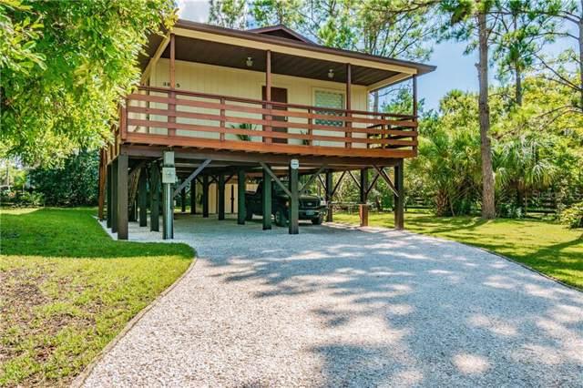3935 6TH Avenue W, Palmetto, FL 34221 (MLS #A4444344) :: Sarasota Home Specialists