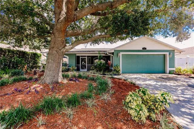 3026 95TH Drive E, Parrish, FL 34219 (MLS #A4444345) :: The Edge Group at Keller Williams