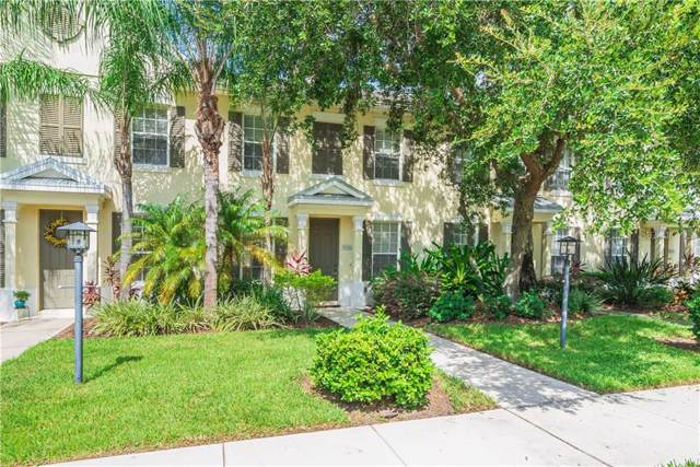 5638 Simonton Street, Bradenton, FL 34203 (MLS #A4444351) :: Remax Alliance