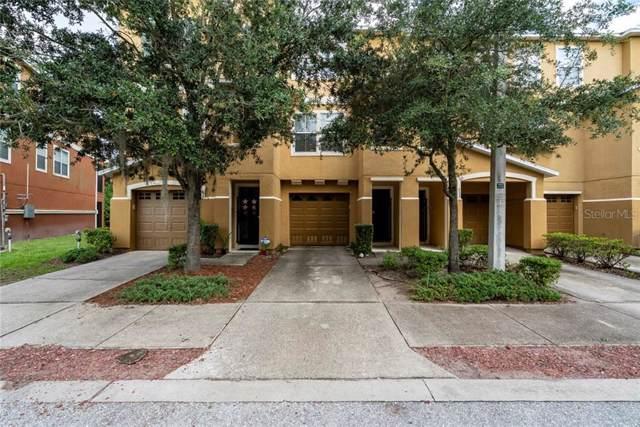 535 Vincinda Crest Way, Tampa, FL 33619 (MLS #A4444352) :: Florida Real Estate Sellers at Keller Williams Realty