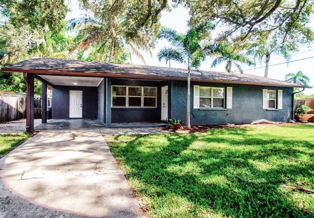 4310 7TH Avenue W, Bradenton, FL 34209 (MLS #A4444364) :: RE/MAX Realtec Group