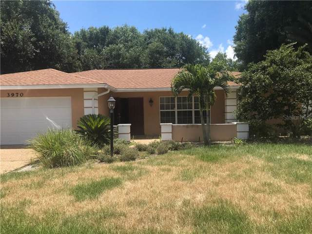 3970 De Foe Square, Sarasota, FL 34241 (MLS #A4444375) :: Florida Real Estate Sellers at Keller Williams Realty