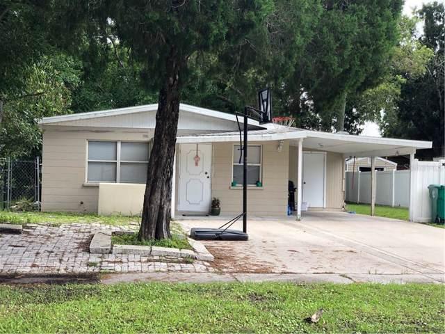 2604 12TH ST W, Palmetto, FL 34221 (MLS #A4444387) :: Team Bohannon Keller Williams, Tampa Properties