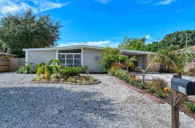 2408 Colgate Avenue, Bradenton, FL 34207 (MLS #A4444396) :: Remax Alliance