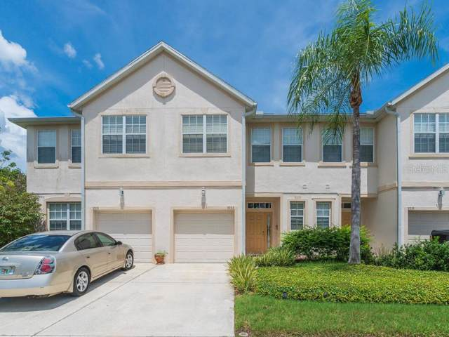 3933 Yellowstone Circle, Sarasota, FL 34233 (MLS #A4444403) :: Florida Real Estate Sellers at Keller Williams Realty