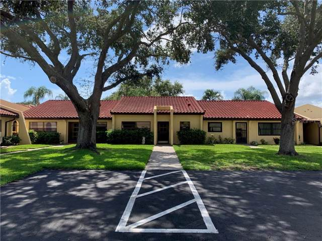 1224 56TH Street W, Bradenton, FL 34209 (MLS #A4444409) :: Remax Alliance