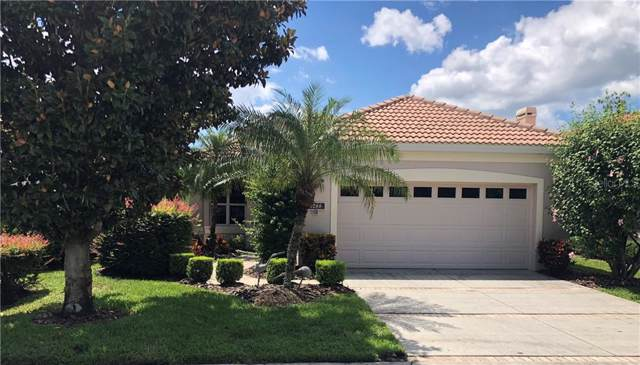 6288 Wingspan Way, Bradenton, FL 34203 (MLS #A4444420) :: Team 54