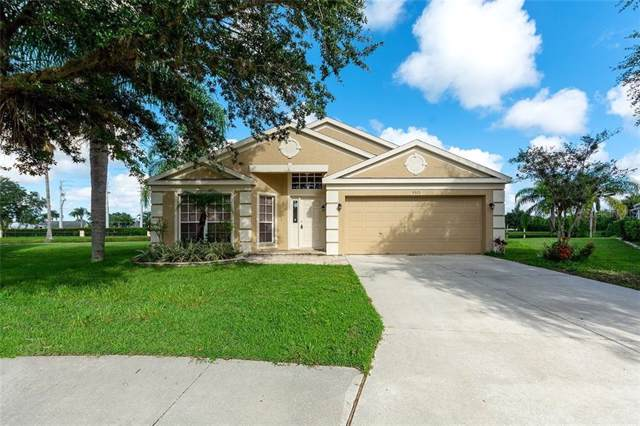 4505 Cabbage Key Terrace, Bradenton, FL 34203 (MLS #A4444451) :: Kendrick Realty Inc