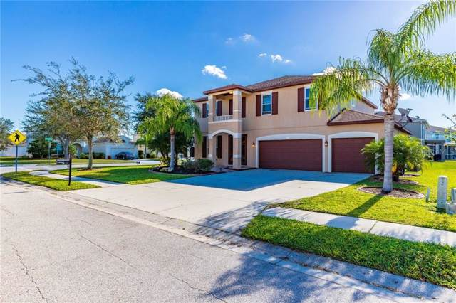 4014 61ST Avenue E, Bradenton, FL 34203 (MLS #A4444452) :: Kendrick Realty Inc