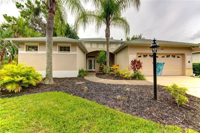 11836 Winding Woods Way, Lakewood Ranch, FL 34202 (MLS #A4444480) :: McConnell and Associates