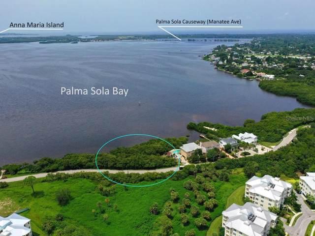 3316 Palma Sola Boulevard, Bradenton, FL 34209 (MLS #A4444515) :: Medway Realty