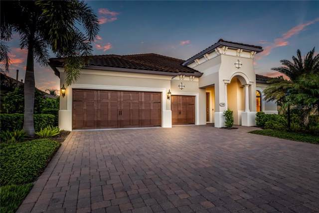 7509 Windy Hill Cove, Lakewood Ranch, FL 34202 (MLS #A4444622) :: Ideal Florida Real Estate