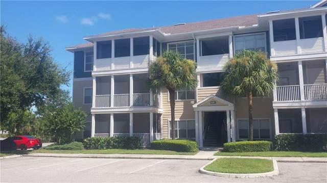4802 51ST Street W #1209, Bradenton, FL 34210 (MLS #A4444630) :: Medway Realty
