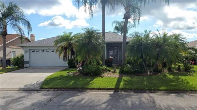 5709 28TH Street E, Bradenton, FL 34203 (MLS #A4444644) :: Team 54