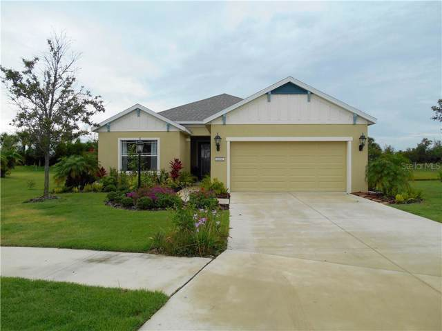 12092 Longview Lake Circle, Lakewood Ranch, FL 34211 (MLS #A4444703) :: Medway Realty