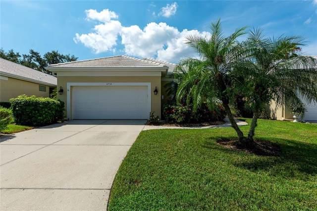 8734 52ND Drive E, Bradenton, FL 34211 (MLS #A4444733) :: Medway Realty
