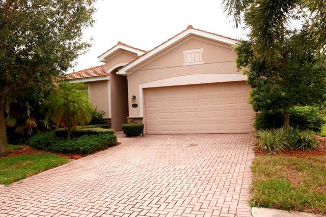 Address Not Published, Bradenton, FL 34212 (MLS #A4444736) :: Medway Realty