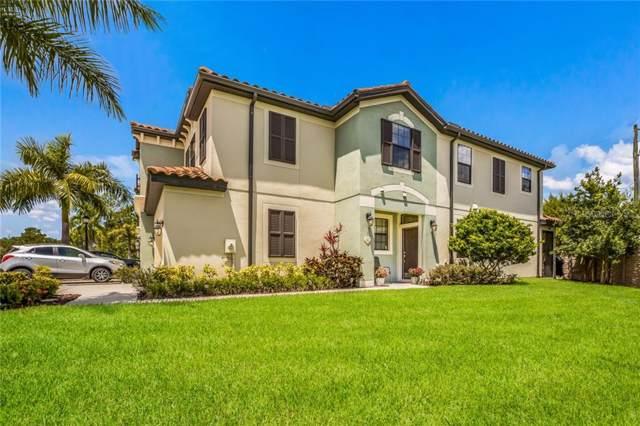 216 Crew Court, Sarasota, FL 34243 (MLS #A4444755) :: Florida Real Estate Sellers at Keller Williams Realty
