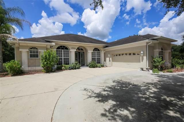 13526 5TH Avenue NE, Bradenton, FL 34212 (MLS #A4444756) :: Delgado Home Team at Keller Williams