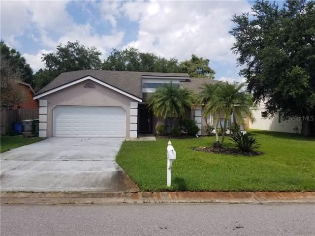 616 50TH Street E, Bradenton, FL 34208 (MLS #A4444781) :: Griffin Group