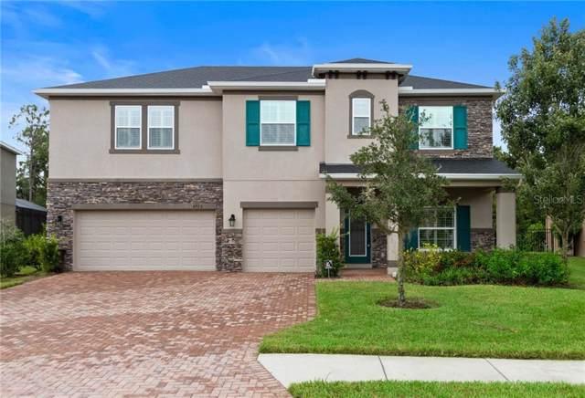 4979 60TH AVENUE Circle E, Ellenton, FL 34222 (MLS #A4444799) :: Medway Realty
