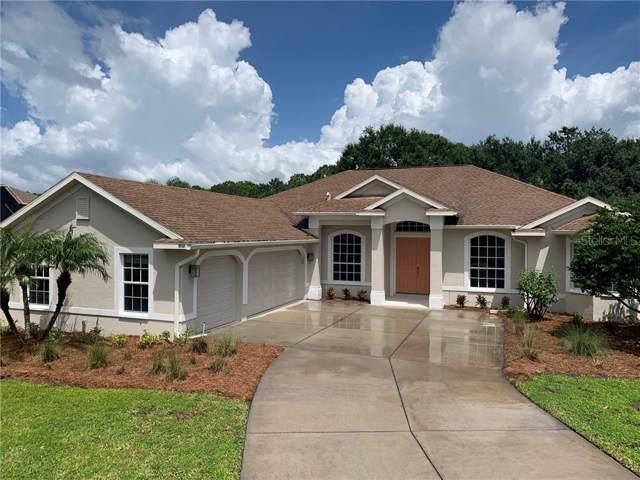 15005 17TH, Bradenton, FL 34212 (MLS #A4444815) :: Delgado Home Team at Keller Williams